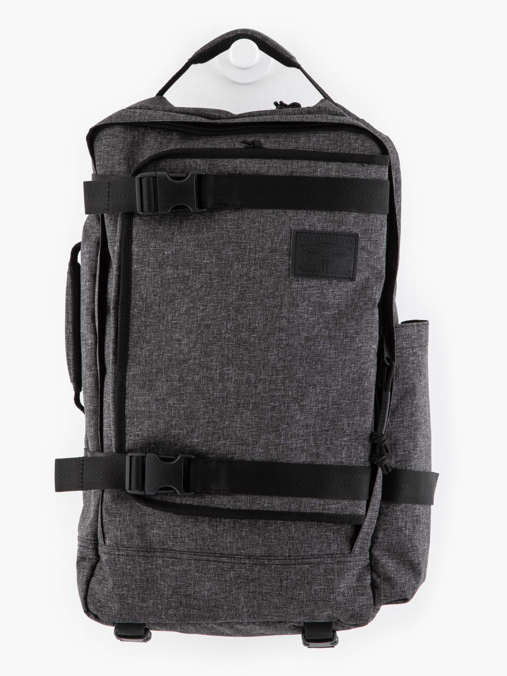 Levi`s L Pack Travel CarryOn Pack