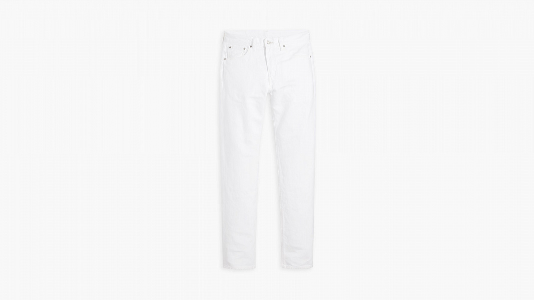 Levi's® WellThread® 502™ Taper Jeans