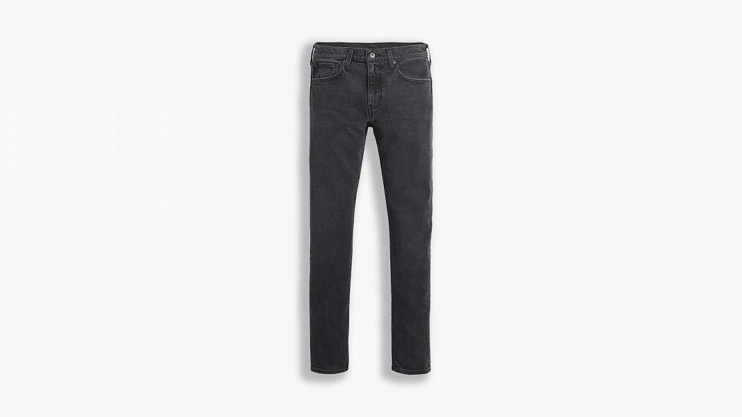 Levi's® Made & Crafted® 512™ Taper