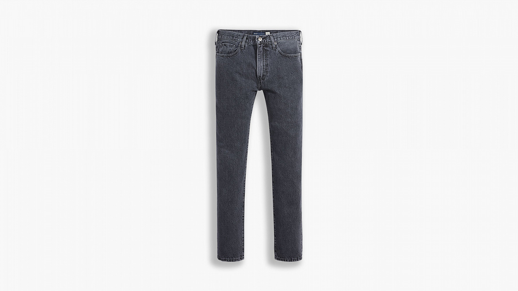 Levi's® Made & Crafted® 502™ Taper