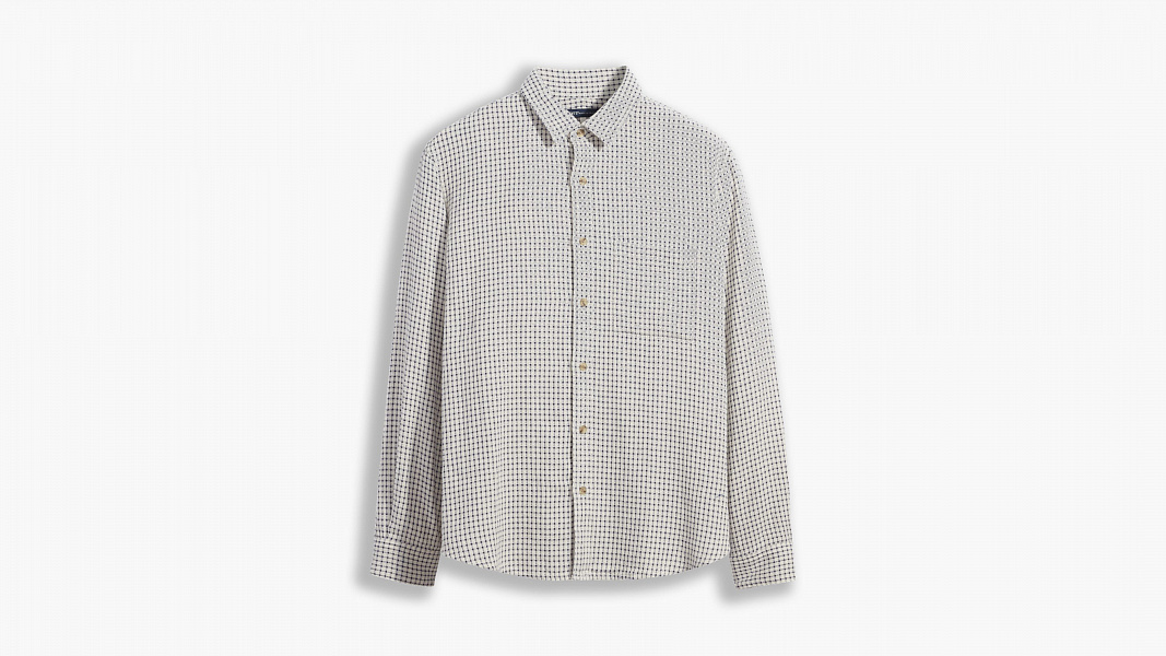 Levi's® Made & Crafted® New Standard Shirt